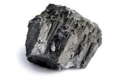 Arsenic Mineral