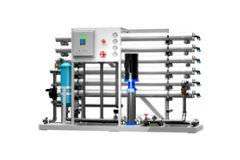 Commercial - Axeon Water Technologies